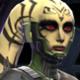 Avatar image for DarthLod