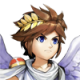 Avatar image for SoraKH2_Mau