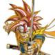 Avatar image for jdc6305