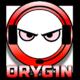 ORYG1N