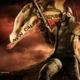Avatar image for Harbinger_CR