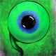 Avatar image for jacksepticeye