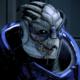 Avatar image for huggybear1020