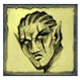 Avatar image for orzieorzie