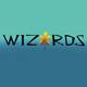Avatar image for wizardstime