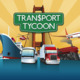 Avatar image for transporttycoon