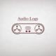 Audio Logs