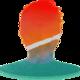 Avatar image for mathandr