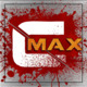 Avatar image for critical_max