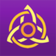 Avatar image for bronzeheart92
