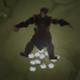 Avatar image for elenorex