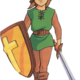 Avatar image for al89lan