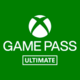 Xbox Cloud Video Gaming Open Up Beta Currently Offered, Upgraded To Collection X Equipment