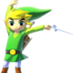 Avatar image for true_link