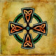 Avatar image for godlugh
