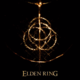 Elden Ring box art