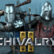 Chivalry II box art