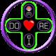 Avatar image for dorecia