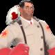 Avatar image for silencedman2016