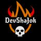 Avatar image for devshajok