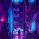 Avatar image for wandering_halls