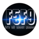 Avatar image for f5f9