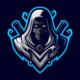Avatar image for pcgamepure