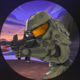 Avatar image for Antwan3K