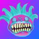 Avatar image for pyro1245