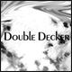 double_decker