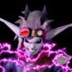 Avatar image for _Cadbury_