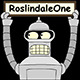 Avatar image for RoslindaleOne