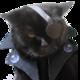 Avatar image for lionheartssj1