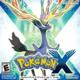 Pokemon X / Y