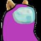 Avatar image for dxmcat
