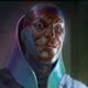Avatar image for nightcall14