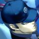 Avatar image for Legend002
