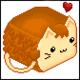 Avatar image for tofu-lion91