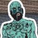 Avatar image for supa_badman