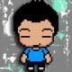 Avatar image for fusionhunter