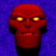 Avatar image for Darthmatt