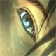 Avatar image for torbonator