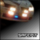 SafePit