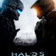 Avatar image for Halo2-Best-FPS