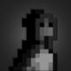 Avatar image for tonyleo01