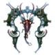 Avatar image for Zelda99