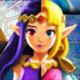 Avatar image for WR_Platinum