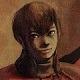 Avatar image for Darkman2007