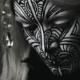 Avatar image for aaronmullan