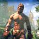 Avatar image for Oemenia